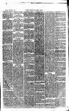 Pateley Bridge & Nidderdale Herald Saturday 17 March 1877 Page 3