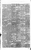Pateley Bridge & Nidderdale Herald Saturday 17 March 1877 Page 4