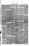 Pateley Bridge & Nidderdale Herald Saturday 17 March 1877 Page 6