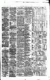 Pateley Bridge & Nidderdale Herald Saturday 17 March 1877 Page 7