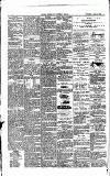 Pateley Bridge & Nidderdale Herald Saturday 17 March 1877 Page 8