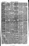 Pateley Bridge & Nidderdale Herald Saturday 24 March 1877 Page 3