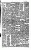 Pateley Bridge & Nidderdale Herald Saturday 24 March 1877 Page 4