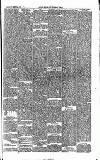 Pateley Bridge & Nidderdale Herald Saturday 24 March 1877 Page 5