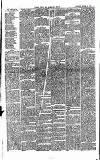 Pateley Bridge & Nidderdale Herald Saturday 24 March 1877 Page 6