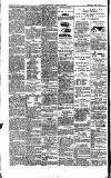 Pateley Bridge & Nidderdale Herald Saturday 24 March 1877 Page 8