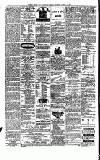 Pateley Bridge & Nidderdale Herald Saturday 11 August 1877 Page 2