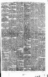 Pateley Bridge & Nidderdale Herald Saturday 11 August 1877 Page 3