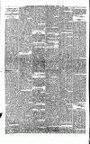 Pateley Bridge & Nidderdale Herald Saturday 11 August 1877 Page 4