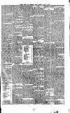 Pateley Bridge & Nidderdale Herald Saturday 11 August 1877 Page 5