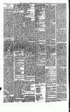 Pateley Bridge & Nidderdale Herald Saturday 11 August 1877 Page 6