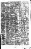 Pateley Bridge & Nidderdale Herald Saturday 11 August 1877 Page 7