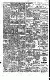 Pateley Bridge & Nidderdale Herald Saturday 11 August 1877 Page 8
