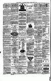 Pateley Bridge & Nidderdale Herald Saturday 08 September 1877 Page 2