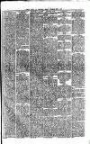 Pateley Bridge & Nidderdale Herald Saturday 08 September 1877 Page 3