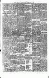 Pateley Bridge & Nidderdale Herald Saturday 08 September 1877 Page 4