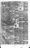 Pateley Bridge & Nidderdale Herald Saturday 08 September 1877 Page 5