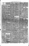 Pateley Bridge & Nidderdale Herald Saturday 08 September 1877 Page 6