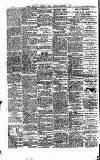 Pateley Bridge & Nidderdale Herald Saturday 08 September 1877 Page 8
