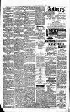 Pateley Bridge & Nidderdale Herald Saturday 01 May 1880 Page 2
