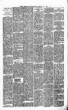 Pateley Bridge & Nidderdale Herald Saturday 01 May 1880 Page 3