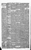 Pateley Bridge & Nidderdale Herald Saturday 01 May 1880 Page 4