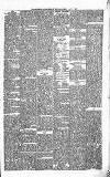 Pateley Bridge & Nidderdale Herald Saturday 01 May 1880 Page 5