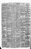Pateley Bridge & Nidderdale Herald Saturday 01 May 1880 Page 6