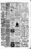Pateley Bridge & Nidderdale Herald Saturday 01 May 1880 Page 7