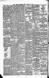 Pateley Bridge & Nidderdale Herald Saturday 01 May 1880 Page 8
