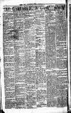 Pateley Bridge & Nidderdale Herald Saturday 12 March 1881 Page 2