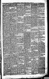 Pateley Bridge & Nidderdale Herald Saturday 12 March 1881 Page 3