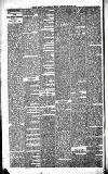 Pateley Bridge & Nidderdale Herald Saturday 12 March 1881 Page 4