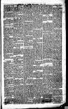 Pateley Bridge & Nidderdale Herald Saturday 12 March 1881 Page 5