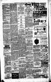 Pateley Bridge & Nidderdale Herald Saturday 12 March 1881 Page 6