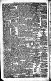 Pateley Bridge & Nidderdale Herald Saturday 12 March 1881 Page 8