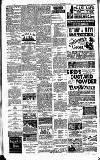 Pateley Bridge & Nidderdale Herald Saturday 01 September 1883 Page 2