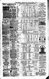 Pateley Bridge & Nidderdale Herald Saturday 01 September 1883 Page 3