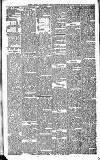 Pateley Bridge & Nidderdale Herald Saturday 01 September 1883 Page 4