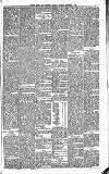 Pateley Bridge & Nidderdale Herald Saturday 01 September 1883 Page 5
