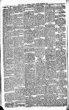Pateley Bridge & Nidderdale Herald Saturday 01 September 1883 Page 6