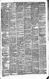 Pateley Bridge & Nidderdale Herald Saturday 01 September 1883 Page 7