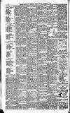 Pateley Bridge & Nidderdale Herald Saturday 01 September 1883 Page 8
