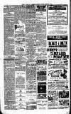 Pateley Bridge & Nidderdale Herald Saturday 15 March 1884 Page 2
