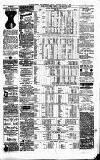 Pateley Bridge & Nidderdale Herald Saturday 15 March 1884 Page 3