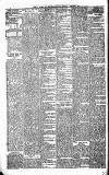 Pateley Bridge & Nidderdale Herald Saturday 15 March 1884 Page 4