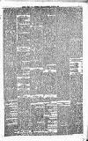 Pateley Bridge & Nidderdale Herald Saturday 15 March 1884 Page 5