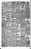Pateley Bridge & Nidderdale Herald Saturday 15 March 1884 Page 6