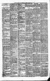 Pateley Bridge & Nidderdale Herald Saturday 15 March 1884 Page 7