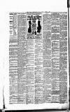 Pateley Bridge & Nidderdale Herald Saturday 06 January 1900 Page 2